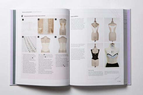 Sewing For Fashion Designers_Spread_04