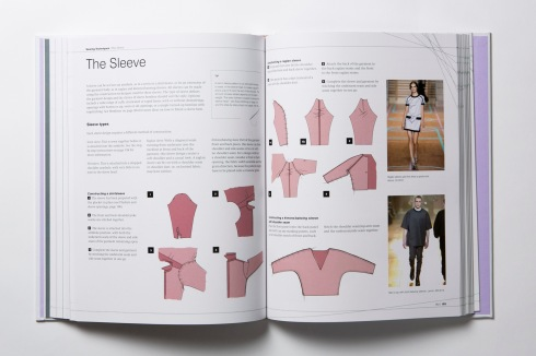 Sewing For Fashion Designers_Spread_06