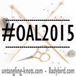 OAL 2015