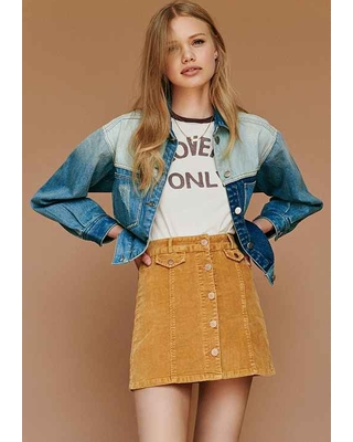 a7ffc235335677 bdg-corduroy-button-front-mini-skirt-mustard-6