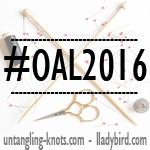 OALtag_2016