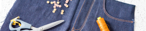 jeansmakingtitle